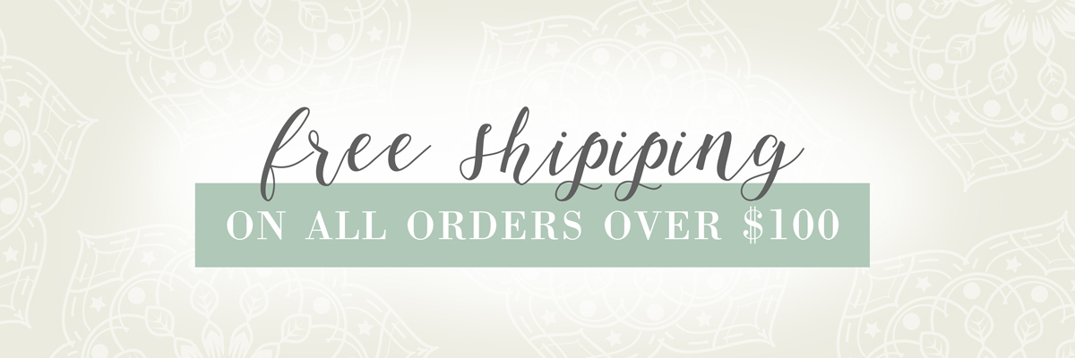 free-shipping-over-100